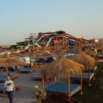 Jungle Aqua Park (aqua park) (2)