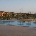Jungle Aqua Park (basen) (3)